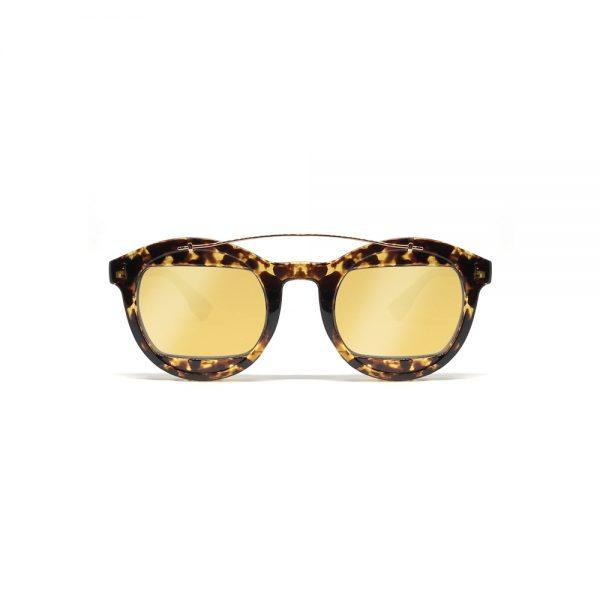 Occhiali da sole JAGUAR Camo / Gold
