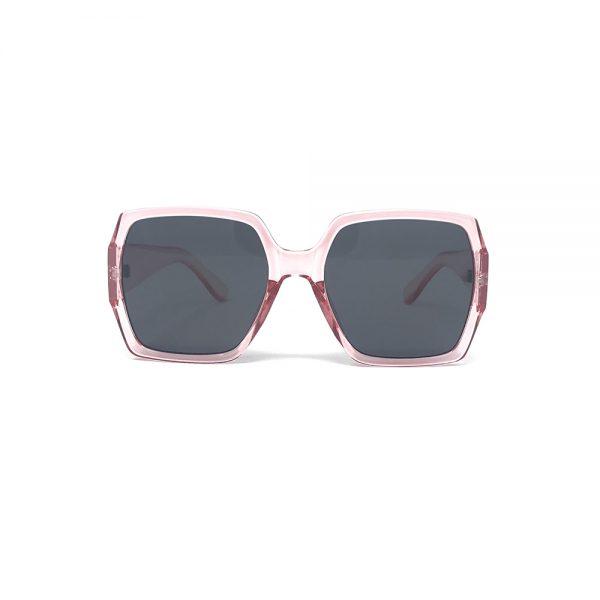 Occhiali da sole ICON Pink/Black