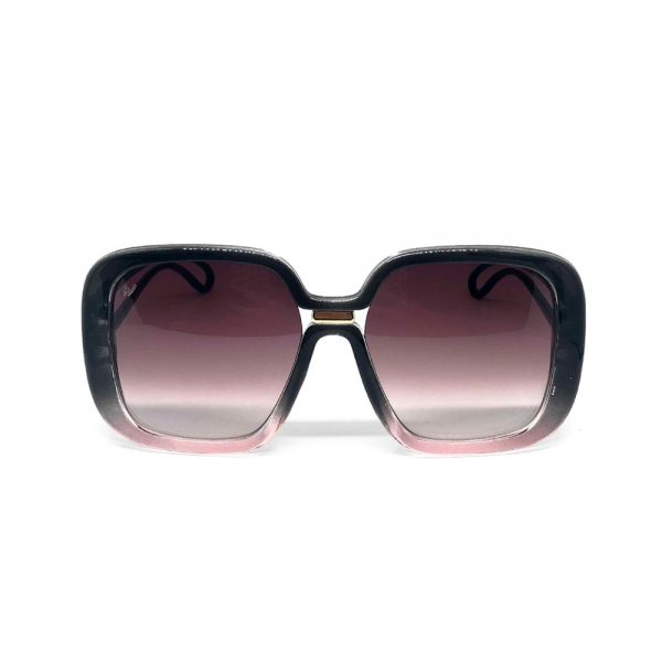Occhiali da sole LOL Pink
